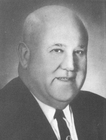 Horatio Thomas Fulton, Jr.