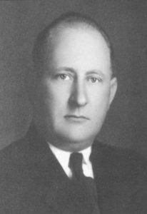 James Edward Herndon